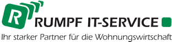Rumpf IT Logo